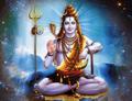 Shiva01a Web
